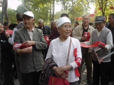 https://i2.wp.com/globalvoicesonline.org/wp-content/uploads/2011/10/china-occupy-375x281.jpg