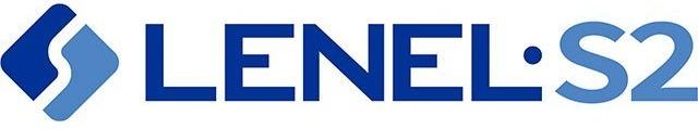 Lenel-logo-2020-large_edited