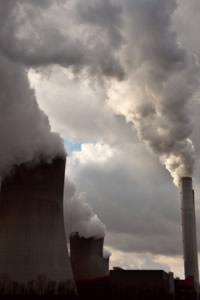 Breaking News: EPA Issues First Limits on Greenhouse Gas Emissions for Power Plants