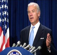 Biden Task Force Looks for Green Jobs to Spur Growth, Boost Middle Class Income