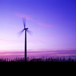 News Break: Record Month for Renewable Energy in the U.S.