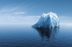 U.S. Scientists Suggest New Arctic Study May Oversate Sea Ice Melting