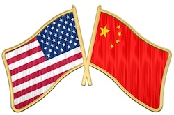 US and China Announce Cooperation on Clean Energy Development and Climate Action