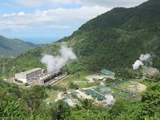 EarthTalk: Harnessing Volcanic Energy