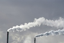 """CO2 Increasing """"Super Exponentially"""" – A Call for """"Evidence-Based Decision Making"""""""