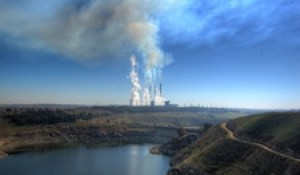 Clean coal may sound nice - but it is a fallacy