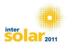 Intersolar North America: Solar Is Ready to Launch
