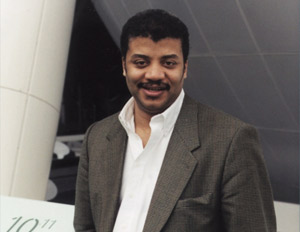 No Vision, No Leadership: Neil DeGrasse Tyson on the Failure of Congress