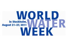 World Water Week 2011: The Business of Water Management Requires Collaboration