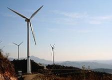 China's Green Economy Leadership