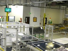 Falling Solar Panel Costs Are Great For Buyers, Bad for Producers