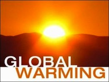 Berkeley Climate Study Just Proves that People Believe What They Want to Believe