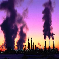 Combating the Culture of Climate Change Denial