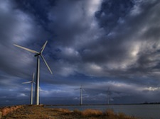 Why Congress Must Extend the PTC for Wind Power
