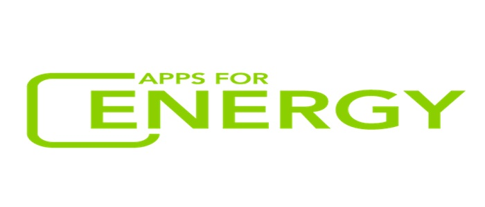 40 Eco-Apps that Put Technology to Work for the Environment