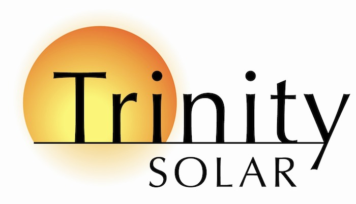 A Small Business Solar Energy Success Story…in New Jersey
