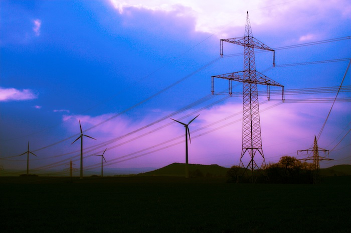 Electrical Generation Capacity from Renewable Sources Surges Under Obama