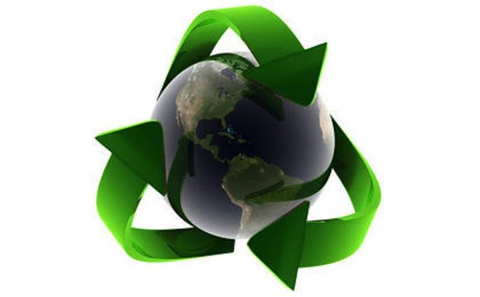 The Business Community Moves Toward Sustainability