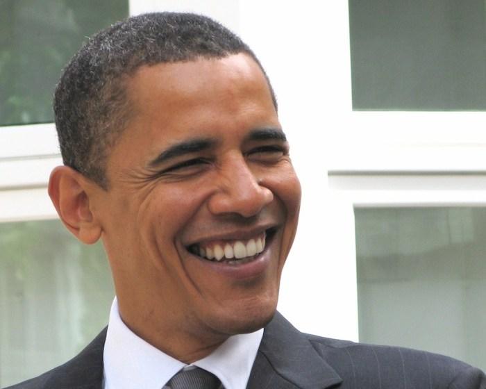 President Obama's Green Executive Orders