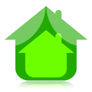 Homeowners can reduce energy consumption and save money with the Tax Incentives Assistance Project
