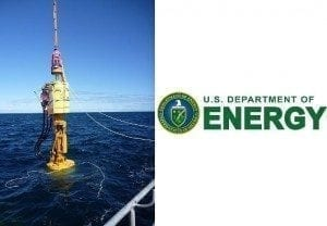 DOE funds $10 million research project testing wave energy conversion in Hawaii