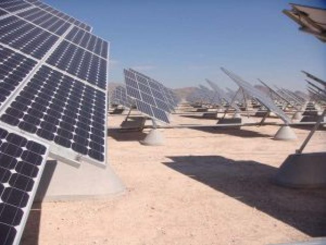 SUN DAY Campaign research refutes EIA renewable energy projections as wildly inaccurate