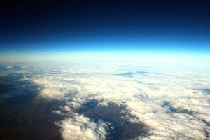 New research show a complex and revealing picture of climate sensitivity