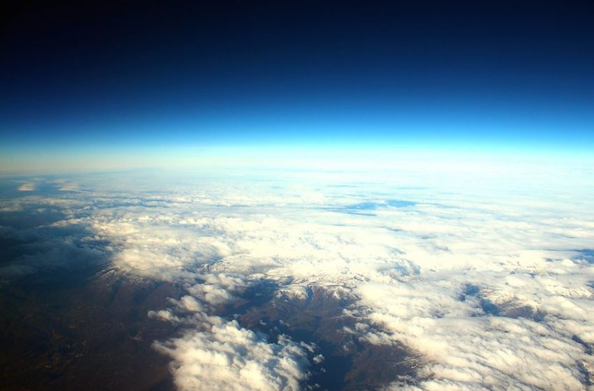 Video: New Research on Climate Sensitivity