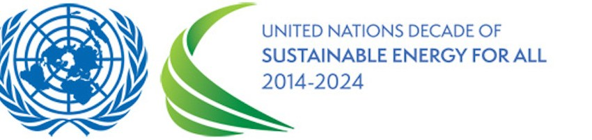 UN Aims to Transform World Energy in 10 Years