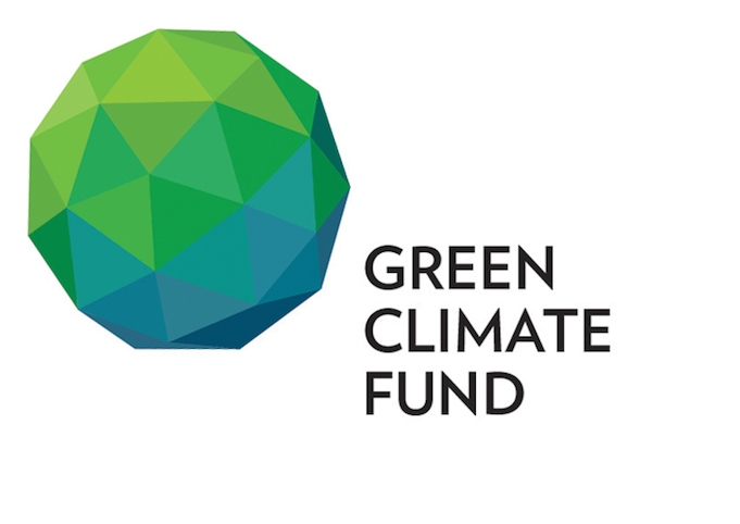 U.S Commits $3 Billion to Green Climate Fund
