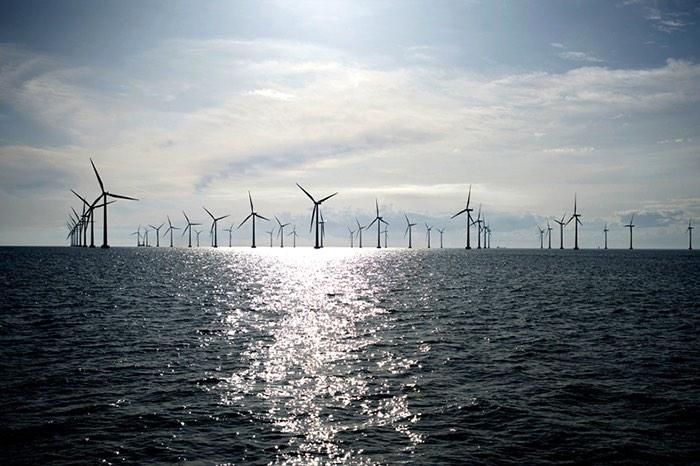 EarthTalk: Cape Wind Dead in the Water?
