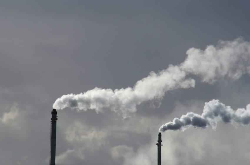 EarthTalk: Carbon Tax vs. Cap-and-Trade