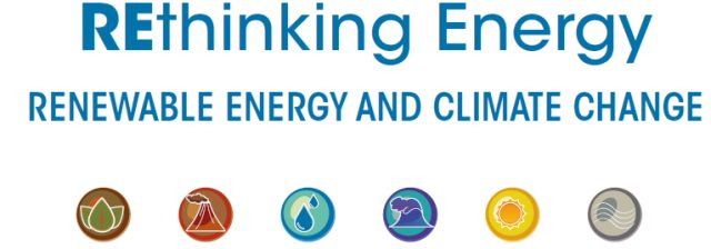IRENA: RE, Energy Efficiency Would Limit Climate Warming Below 2C Tipping Point