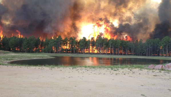 Indonesia forest fire scidev net