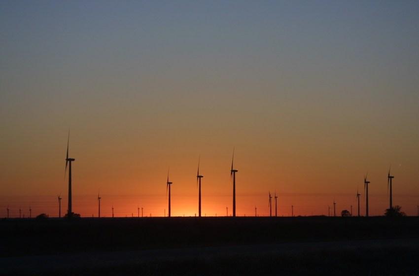 4 Keys To Stopping Global Warming