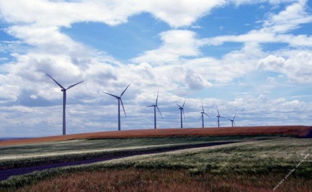 Government projections continue to underestimate the trend of renewable energy growth