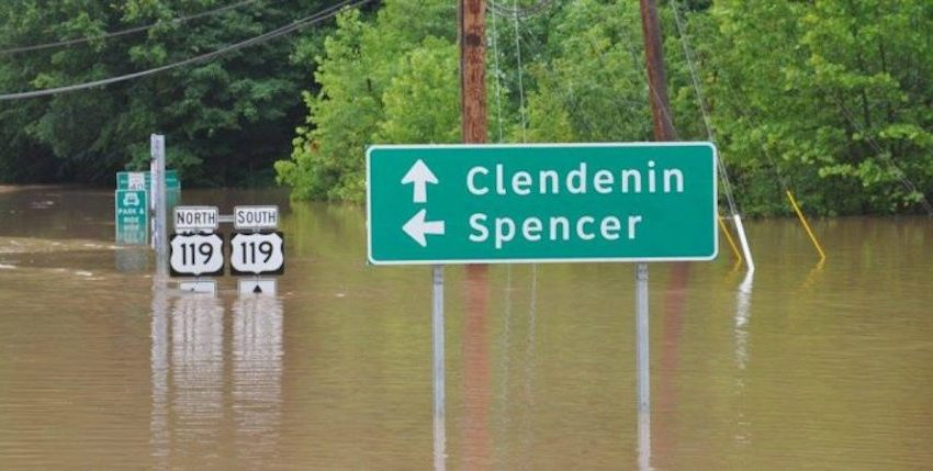 U.S. Weather and Climate 2016: 15 $1 Billion-Plus Disasters