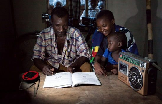 Pioneering Off-Grid Mobile PAYG Solar Provider Celebrates 10th Anniversary