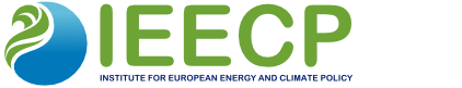 Institute for European Energy and Climate Policy