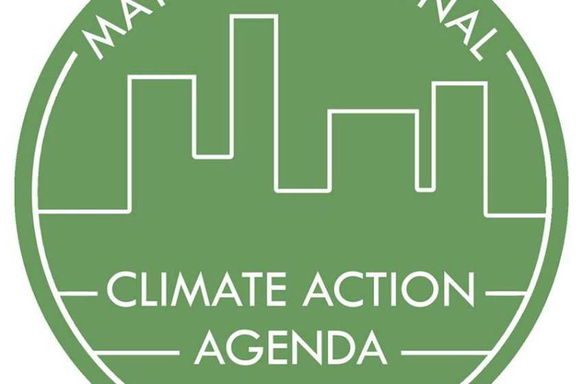 How Cities and States are Combating Climate Change and Opposing the Trump Administration