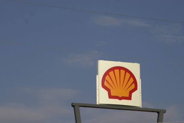 How serious is Shell about dealing with climate change?