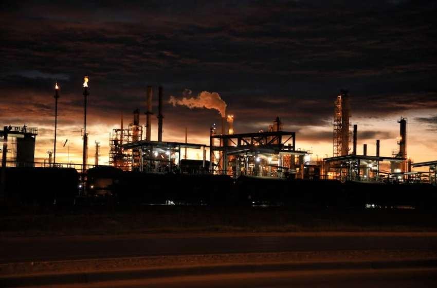 The EPA Guts the Clean Power Plan