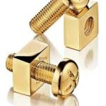 Nuts and Bolts of Asset Protection