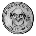 War on Virtual Currency: BitCoin VS US Dept of Treasury