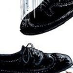 Obama Next Shoe to Drop EU