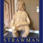 Strawman Saturday