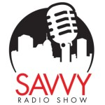 The Savvy Landlord Book Interview w/ Bobby Casey
