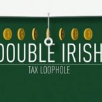 Is Ireland's Tax Regime Changing for the Worse?