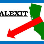 CalExit: California's Attempt at Secession