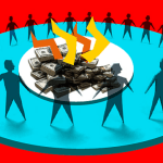 Australia Following Cashless Agenda
